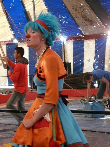 Circus 09 006